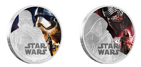 2016-06-16 11_43_28-Coin Collections – Star Wars _ New Zealand Mint