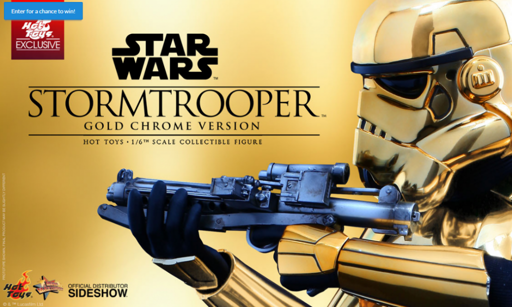 2016-06-17 10_29_14-Hot Toys Gold Stormtrooper _ Sideshow Collectibles