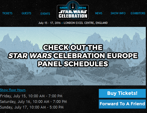 2016-06-24 15_18_57-The Panel Schedules for Star Wars Celebration Europe Are Now Available - Inbox -