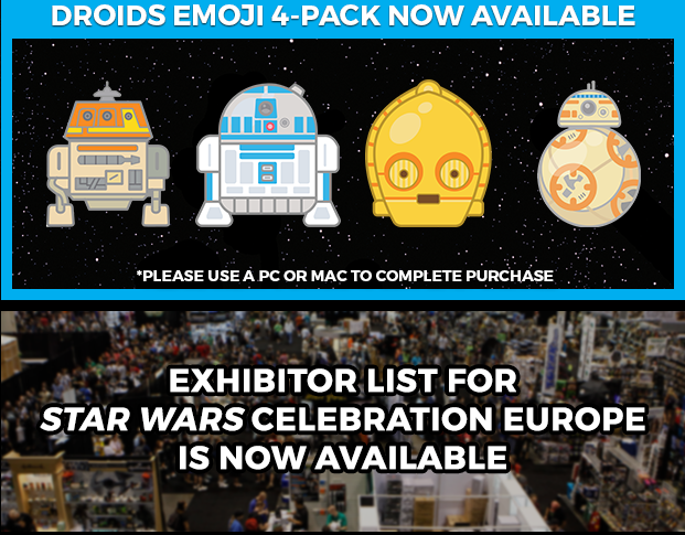 2016-06-24 15_19_17-The Panel Schedules for Star Wars Celebration Europe Are Now Available - Inbox -