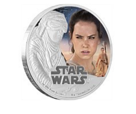 2016-06-28 16_02_08-Coin Collections – Star Wars _ New Zealand Mint