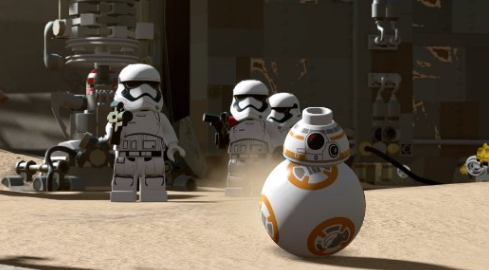 2016-06-29 11_18_01-Amazon.com_ LEGO Star Wars_ The Force Awakens_ PlayStation 4_ Video Games