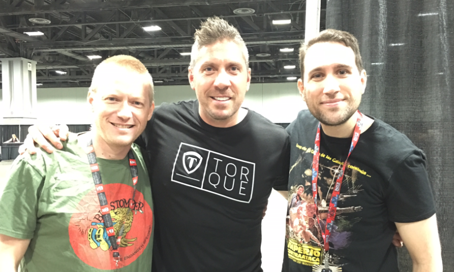 2016-07-05 21_58_10-Ray Park.JPG - Photo Gallery