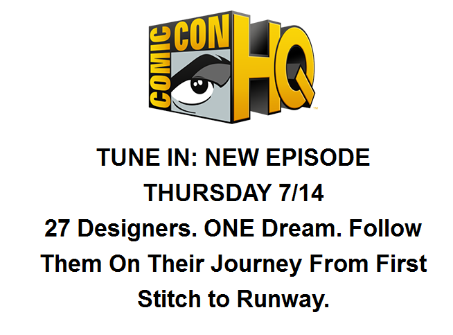 2016-07-14 11_09_39-TUNE IN_ New Her Universe Fashion Show Episodes Debut TOMORROW on CCHQ! - Inbox