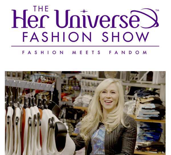 601f069817b 2016-07-14 11 10 03-TUNE IN  New Her Universe Fashion Show Episodes Debut