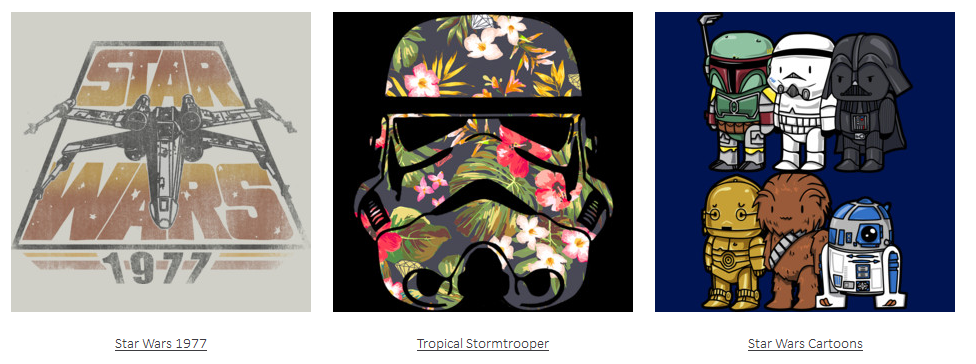 2016-07-14 11_20_20-New Star Wars Designs - Inbox - mark@yodasnews.com - Mozilla Thunderbird