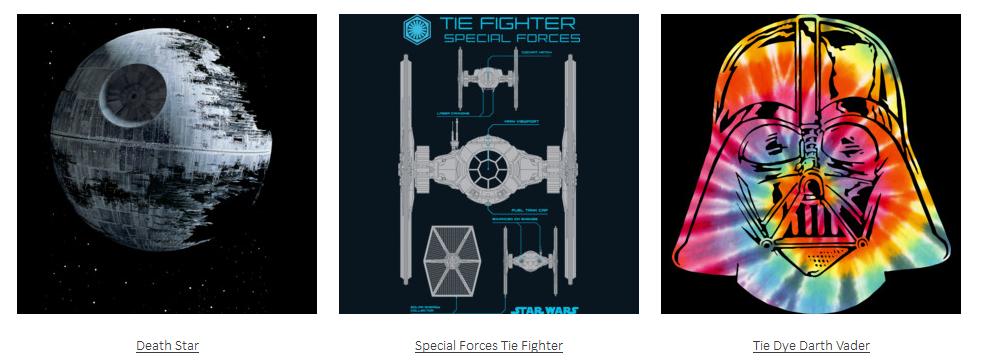 2016-07-14 11_20_43-New Star Wars Designs - Inbox - mark@yodasnews.com - Mozilla Thunderbird
