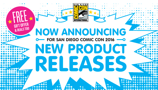 2016-07-20 14_53_10-NEW_ San Diego Comic Con Releases! - Inbox - yodasnews@kid4life.com - Mozilla Th