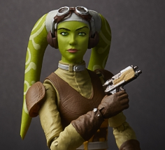2016-07-22 23_27_50-Hasbro Star Wars Panel, Fan Figure Vote Winner and NEW Reveals - YodasNews.com –