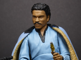 2016-07-22 23_28_03-Hasbro Star Wars Panel, Fan Figure Vote Winner and NEW Reveals - YodasNews.com –