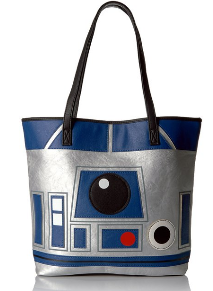 2016-07-27 14_48_44-Loungefly Star Wars Reverse R2d2 and C3po Tote, Multi_ Handbags_ Amazon.com