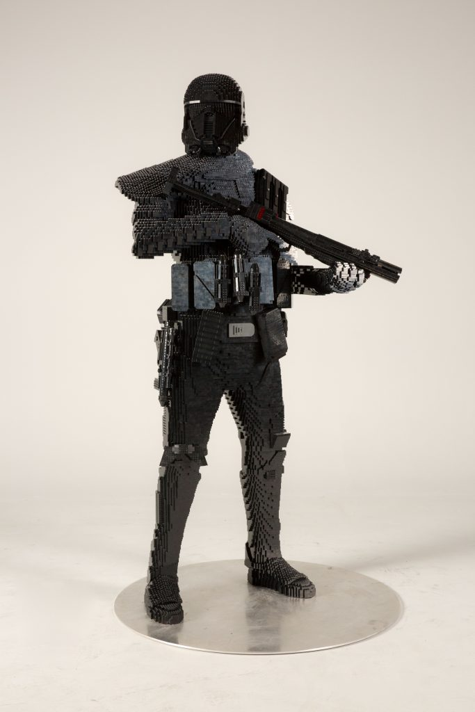 Death-Trooper-Front-2-fullRes