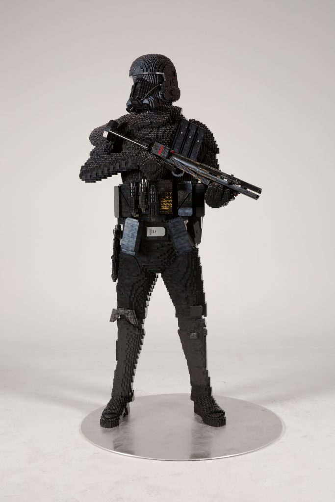 Death-Trooper-Front-fullRes