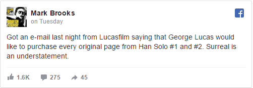 2016-08-03 22_48_30-It Turns Out the Biggest Fan of Marvel's Han Solo Comic Is George Lucas Himself