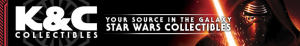 2016-08-14 14_26_42-Battle Packs, Yoda LEGO Alarm Clock and BB-8 Cutting Board - Inbox - markpicciri
