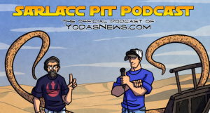 2016-08-15 19_45_08-Welcome to the _Sarlacc Pit_ podcast _ The Official podcast of Yodasnews.com