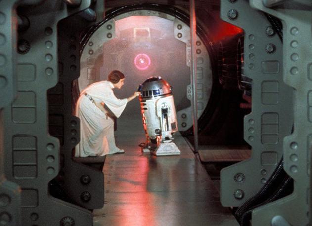 2016-08-16 12_44_45-R2-D2's 12 greatest saves in Star Wars, ranked _ Blastr