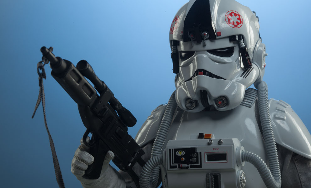 star-wars-at-at-driver-sixth-scale-feature-1001241