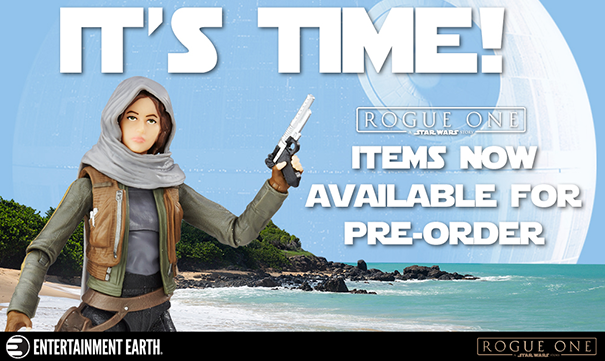 2016-09-03 15_24_35-Rogue One Items Now Available for Pre-Order - Inbox - yodasnews@kid4life.com - M