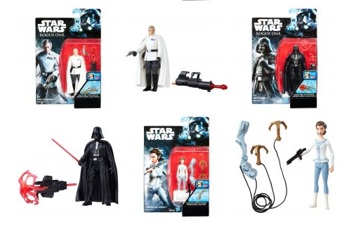 action figures archives - page 4 of 15 - yodasnews - star wars