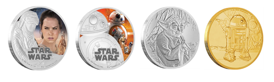2016-09-16-08_41_07-news-the-force-awakens-collection-free-shipping-19-09-16-read-only-micro