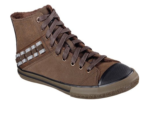 2016-09-19-12_52_25-amazon-com-_-skechers-52414-mens-legacy-vulc-chewie-shoes-_-walking