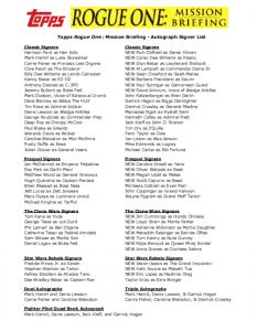 2016-09-21-21_10_34-pdf-viewer-plus-rogue-one-mission-briefing-auto-checklist-1