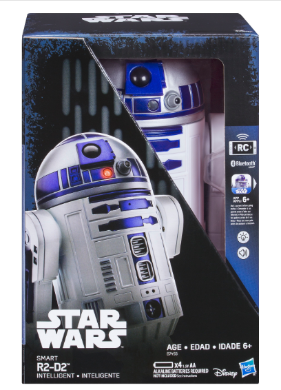 2016-09-23-20_05_13-star-wars-smart-r2-d2-in-pkg-jpg