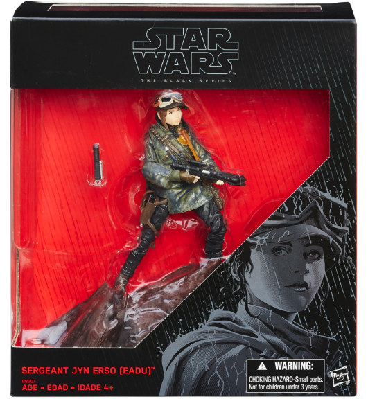 2016-09-23-20_07_11-star-wars-the-black-series-6-inch-jyn-erso-mountain-base-in-pkg-jpg