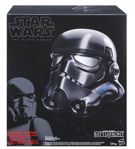 2016-09-23-20_07_53-star-wars-the-black-series-shadow-trooper-helmet-in-pkg-jpg