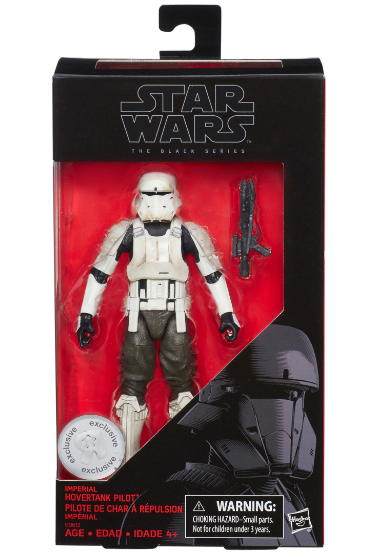 2016-09-23-20_14_40-star-wars-the-black-series-6-inch-imperial-hovertank-pilot-figure-in-pkg-jpg