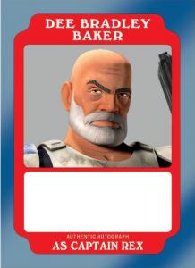 dee-bradley-baker-rtr1