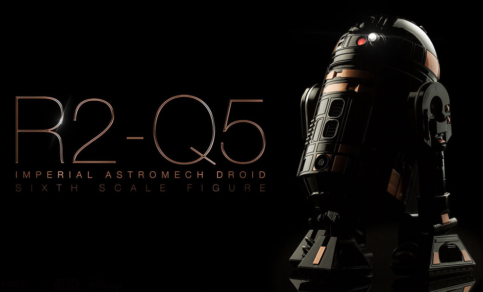 star-wars-r2q5-sixth-scale-sideshow-feature-100382