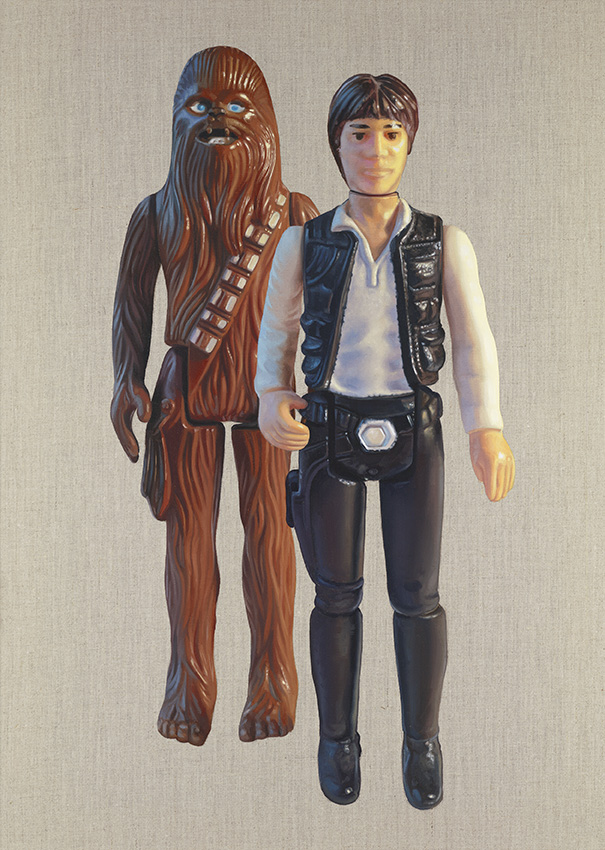 han solo and chewy, 21/05/2016, 16:27, 16C, 8520x11669 (187+73), 150%, ten stop S cur, 1/15 s, R112.7, G72.8, B92.8