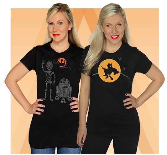 2016-10-01-12_26_42-free-shipping-and-new-star-wars-halloween-tees-for-a-haunting-halloween-style