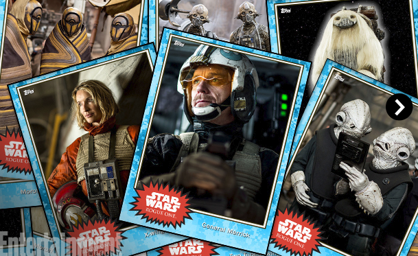 2016-10-16-00_17_01-rogue-one_-new-star-wars-images-revealed-in-topps-trading-cards-_-_-ew-com