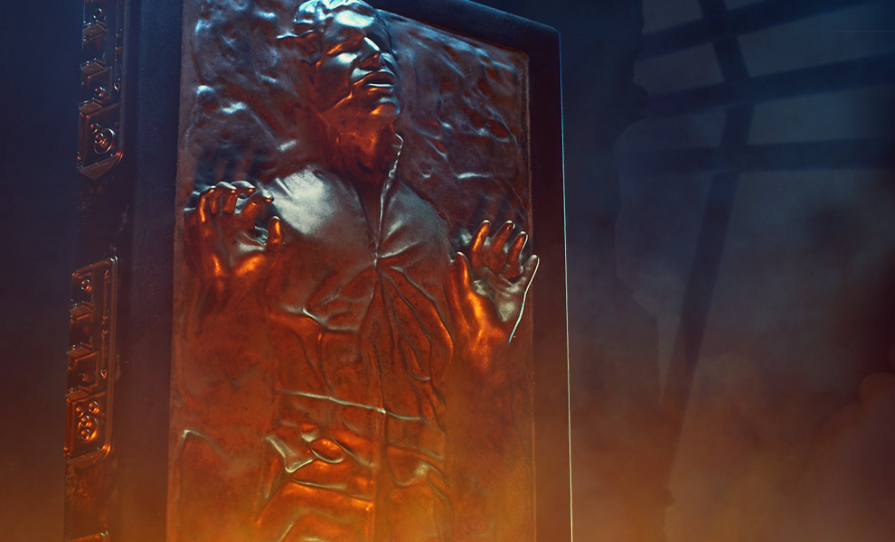 star-wars-han-solo-in-carbonite-sixth-scale-feature-100310