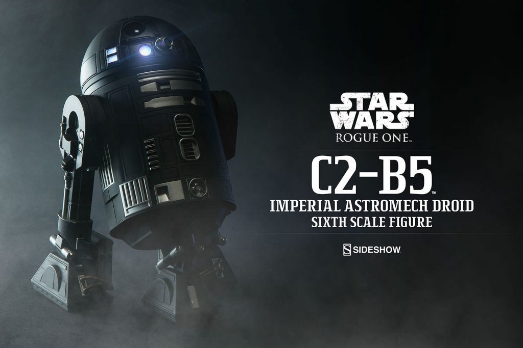 star-wars-rogue-one-c2-b5-imperial-astromech-droid-sixth-scale-100417-01