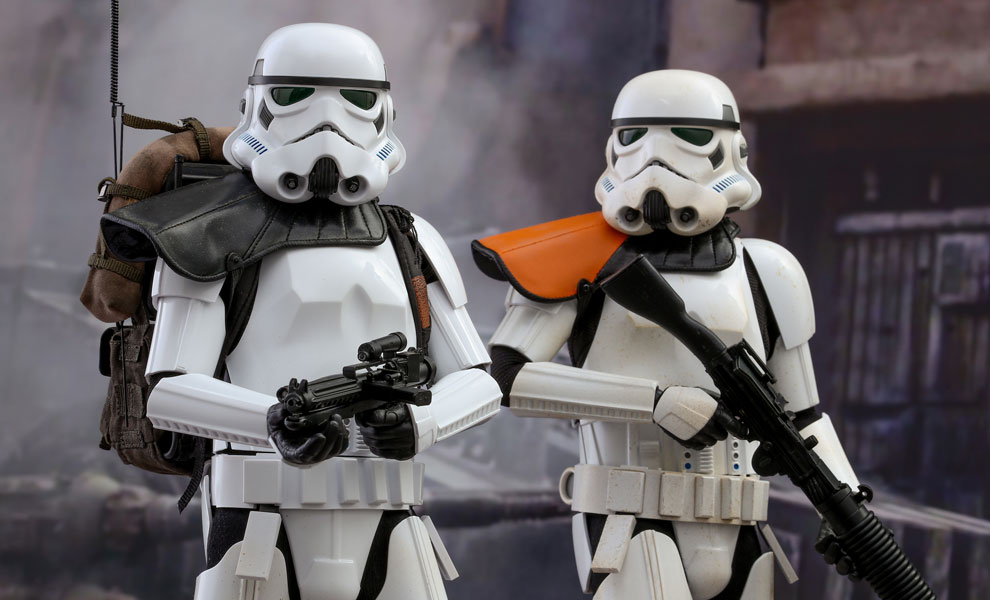 star-wars-rogue-one-stormtroopers-collec