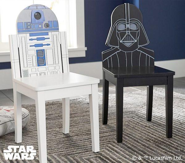 starwars-r2-vader-chairs-600x529