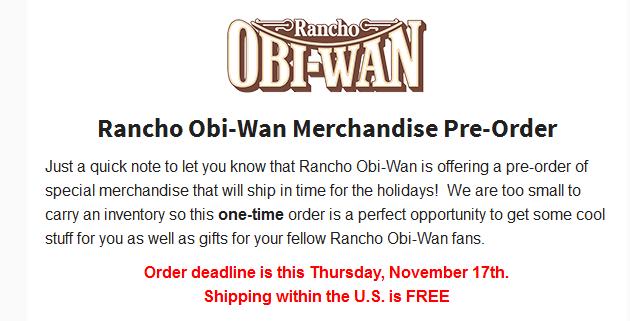 2016-11-15-15_59_41-rancho-obi-wan-merchandise-pre-order-inbox-yodasnewskid4life-com-mozilla