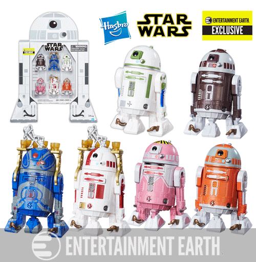 2016-11-18-13_39_01-star-wars-astromech-droids-3-3_4-inch-action-figures_-entertainment-earth-exclus