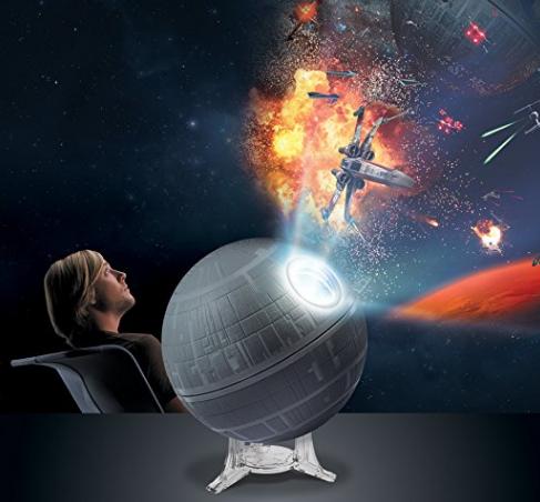 star wars trivial pursuit instructions