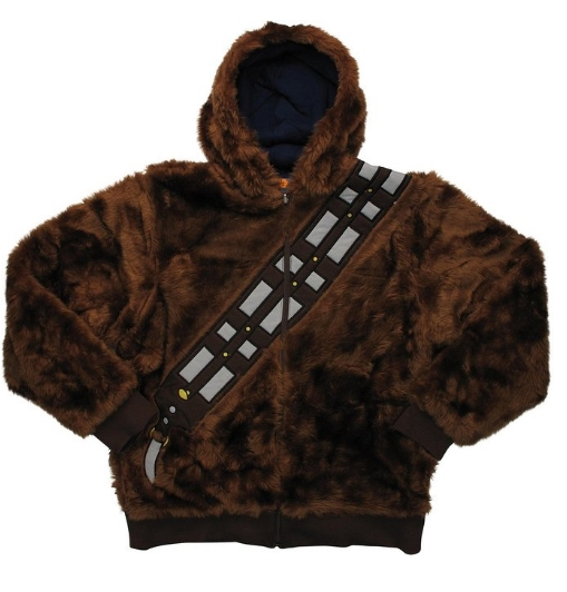 2016-11-18-14_06_17-amazon-com_-star-wars-chewbacca-han-solo-reversible-hoodie_-clothing