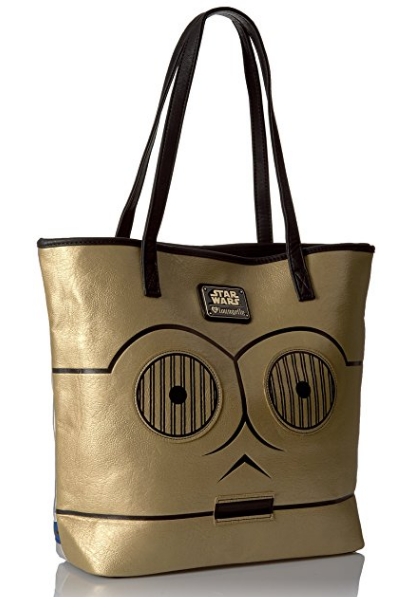 2016-11-18-14_08_03-loungefly-star-wars-reverse-r2d2-and-c3po-tote-multi_-handbags_-amazon-com