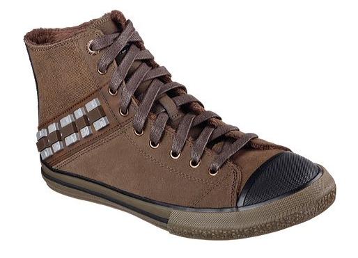 2016-11-18-14_09_26-amazon-com-_-skechers-52414-mens-legacy-vulc-chewie-shoes-choc-7-_-walking