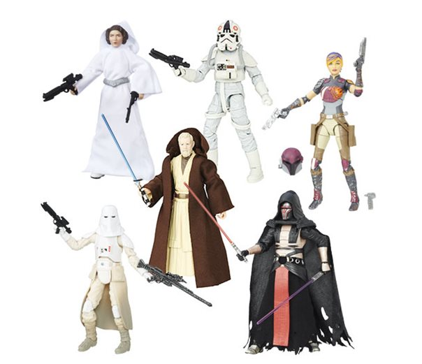2016-11-21-19_48_50-star-wars-the-black-series-6-inch-action-figures-wave-9-case-hasbro-star-war