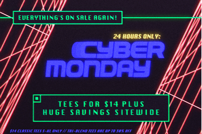2016-11-28-08_43_18-theres-still-time-to-save-on-cyber-monday-inbox-markyodasnews-com-mozil