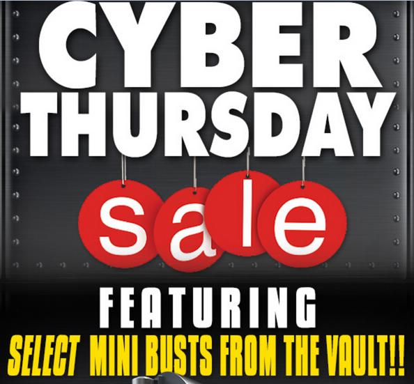 2016-12-01-17_32_22-cyber-thursday-sale-inbox-markyodasnews-com-mozilla-thunderbird