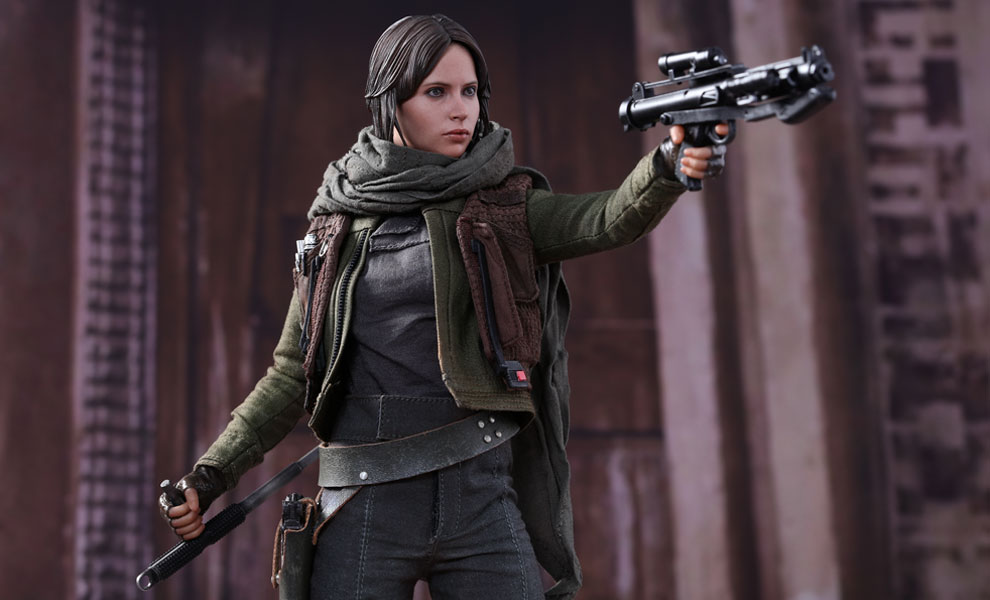 star-wars-rogue-one-jyn-erso-sixth-scale-hot-toys-feature-902918